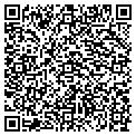 QR code with New Sagaya's Midtown Market contacts