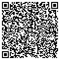 QR code with Andy's Vw Parts & Service contacts