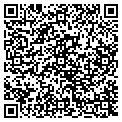QR code with Jody W Sutherland contacts