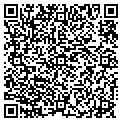 QR code with KTN Community Center For-Arts contacts