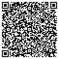 QR code with Brenda N Powell MD Facog contacts