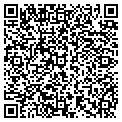QR code with The Hunting Report contacts
