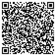 QR code with Kart Zone contacts