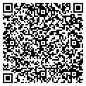 QR code with Certified Aircraft Composites contacts