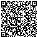 QR code with Fairbanks' Life Enhancement contacts