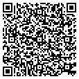 QR code with Hyder Technologies contacts