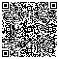 QR code with Alaska Payday Advance contacts