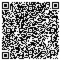 QR code with Honorable Ysleta W Mc Donald contacts
