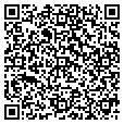 QR code with United Rentals contacts