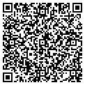 QR code with Palm Coast Family Dentistry contacts