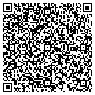 QR code with Dist 9-Hwy Trnsp Maint Fcilty contacts