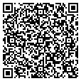 QR code with Rug Rat Rags contacts