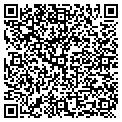 QR code with Winsor Construction contacts
