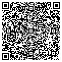 QR code with North Country River Charters contacts