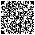 QR code with Robert E Gieringer MD contacts