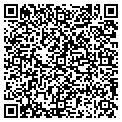 QR code with Companions contacts