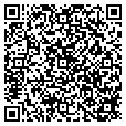 QR code with Kacco contacts