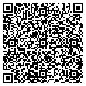 QR code with Hope Counseling Center contacts