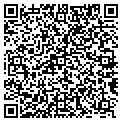 QR code with Beautful Hmes By Jeremy Herman contacts