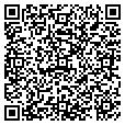 QR code with Art Of Daily Living Inc contacts
