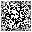 QR code with Alaska Center For Dermatology contacts