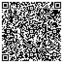 QR code with Uncle Joe's Pizzeria contacts