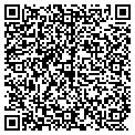 QR code with Cy's Sporting Goods contacts