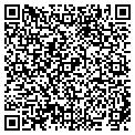 QR code with North Slope Cnty Apprenticeshp contacts
