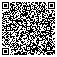 QR code with Minatee Grocery contacts