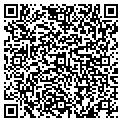 QR code with Hofseth Torulf Construction contacts