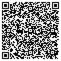 QR code with Gillis Refrigeration Inc contacts