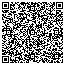 QR code with Kenny Lake Elementary School contacts