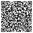 QR code with Team Pest Control contacts