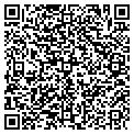 QR code with Electro Mechanical contacts