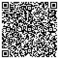 QR code with Hurricane Shutter Company Inc contacts