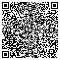 QR code with Bill's Barber Shop contacts