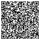 QR code with Alaska Appraisal & Research contacts
