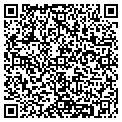 QR code with Appleton Electric contacts