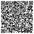 QR code with Alaska Investigative Research contacts