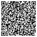 QR code with Coho Park Apartments contacts