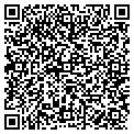 QR code with Hong Kong Restaurant contacts