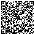 QR code with Extreme Trucking contacts