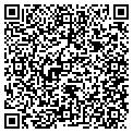 QR code with Hot Bread Multimedia contacts