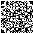 QR code with Players Grill contacts