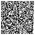 QR code with Mr Beaujean's Restaurant contacts