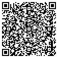 QR code with Russell Cellular contacts