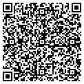 QR code with Valdez Sheet Metal Inc contacts