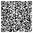 QR code with Naval Hospital contacts