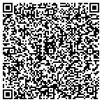 QR code with Taoist Tai Chi Society Of Fla contacts