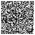 QR code with Florida Lifestyle Mgt Co contacts